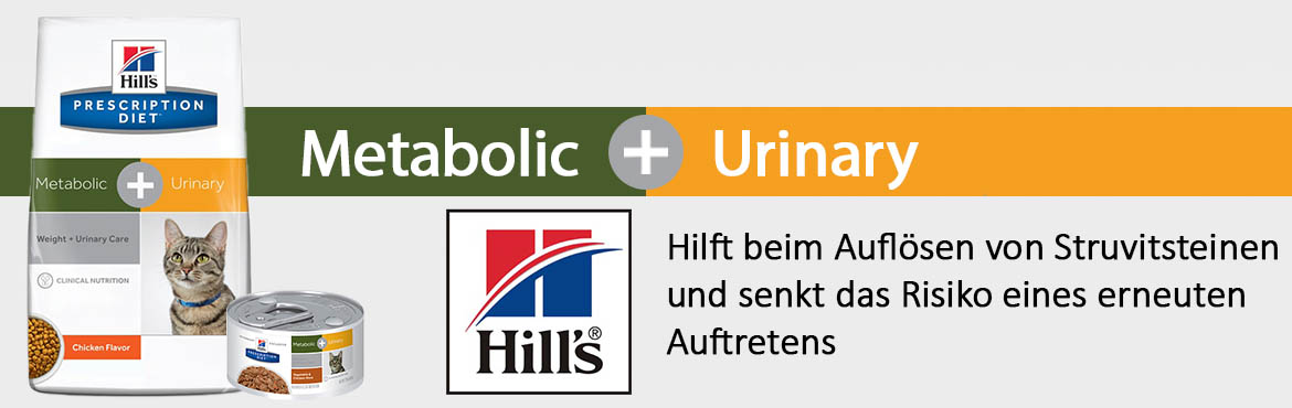 Hills-Urinary-Banner