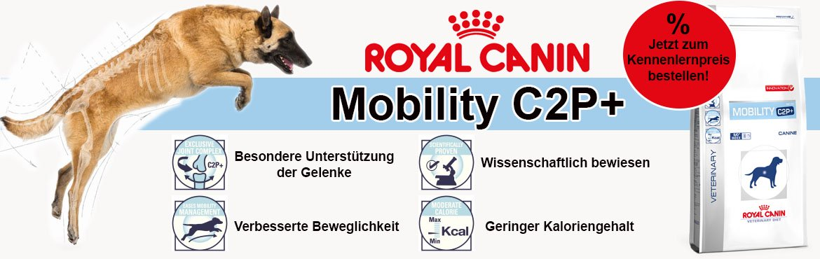 Banner 18 - Mobility C2P+