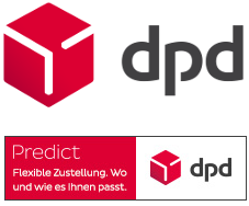 DPD Predict your-tool.de