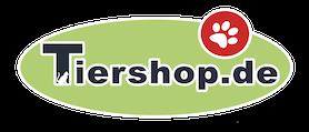 Tiershop